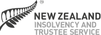 Insolvency and Trustee Service